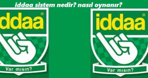 iddaa sistem nedir?, iddaa sistem nasıl oynanır?, iddaa sistem ne demek?, iddaa sistem ne oluyor?, iddaa sistem ne işe yarar?, iddaa sistem nasıl oynanıyor?, iddaa sistem nasıl yapılır?